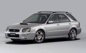 subaru impreza hatchback modified subaru wrx sti hatchback modified afrosy com