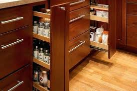 pull out tall kitchen cabinets drawer pulls and knobs for kitchen cabinets pull out shelves tall