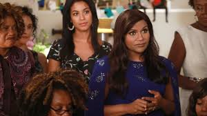 Hit The Floor Season 2 Episode 1 Full by Tv Reviews U2013 The Mindy Project