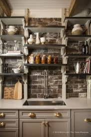 New Orleans Kitchen by 68 Best Kitchens Images On Pinterest White Kitchens Dream