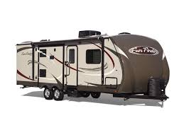 Used Rv Awning For Sale Used Rvs Travel Trailers U0026 Fifth Wheels For Sale Near