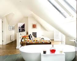 Schlafzimmer Design Beispiele Einrichtung Dachgeschoss Wohnzimmer Angenehm On Moderne Deko Ideen