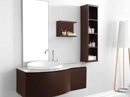 Wholesale Bath Vanities Bathroom Wood Bathroom Vanities 33 Oak Wood Wholesale Bathroom