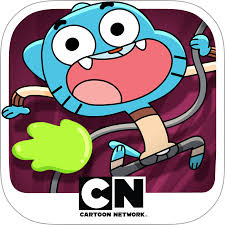 cartoon sports car side view cartoon network mobile apps mobile games and apps from shows