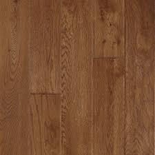 Hand Scraped Oak Laminate Flooring Shop Pergo American Era 5 In Handscraped Ginger Oak Hardwood