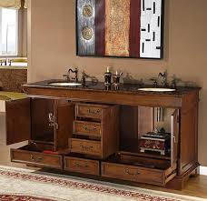72 inch vanity u2013 massagroup co
