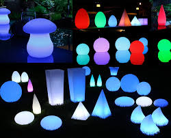 Wohnzimmerlampe Led Farbwechsel Led Leuchte