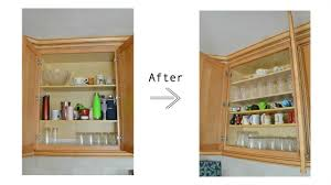 kitchen cabinet replacement shelves home depot how to add shelves to existing kitchen cabinets and organize your new shelves