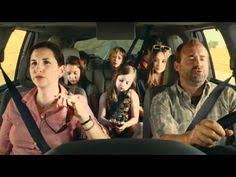 honda pilot commercial 2012 honda pilot maybe replace my 08 as a gift for