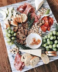 Summer Lunch Ideas For Entertaining - 31 best food recipes entertaining images on pinterest