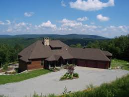 berkshire real estate u2013 76 west center rd west stockbridge