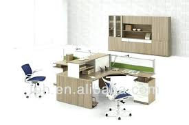 T Shaped Office Desk Furniture T Shaped Desk For Two T Shaped Computer Desk Awesome Modern T