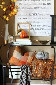 Fall Decorative Pillows - diy fall pillows for under 5 this is our bliss