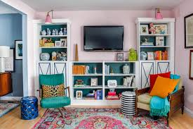 cách hack home design a military base home infused with cheerful color design sponge