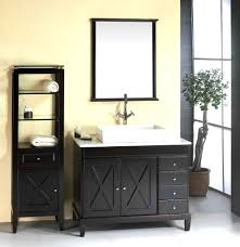 budget friendly bathroom remodel fascinating small design budget friendly bathroom remodel superb cost video how prepare for remodeling
