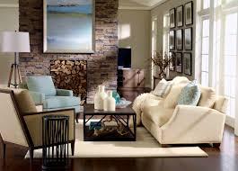 Modern Rustic Living Room Ideas Bathroom Cute Images About Modern Rustic Living Room