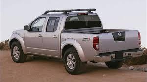 nissan frontier 2006 nissan frontier nismo 4x4 autoweek