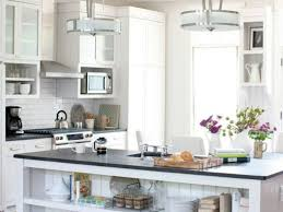 Kitchen Pendant Light by Kitchen Modern Kitchen Pendant Lights And 26 2017 Kitchen
