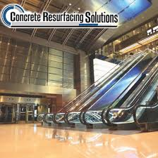 630 448 0317 concrete resurfacing solutions inc uses of concrete