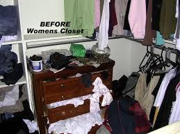 Organizing Closet Professional Organizer Utah Professional Organizer Organizing