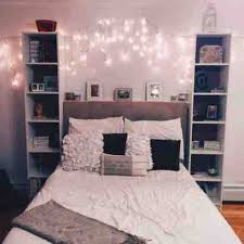 The  Best Cool Bedroom Ideas Ideas On Pinterest Teenager Girl - Unique bedroom design ideas