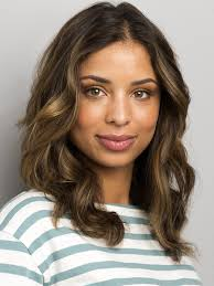 interior layers haircut blended layers haircut women s hairstyles signature style salons