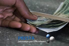 bureau de transfert d argent services et conseils pour le logiciel de transfert d argent pour