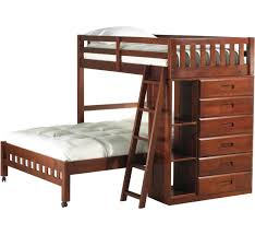 bedroom cool badcock bunk beds for bedroom decoration with white