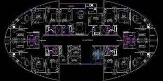 Building Floor Plan Software Free Download Ordinary Building Floor Plan Software Free Download 2 Interior