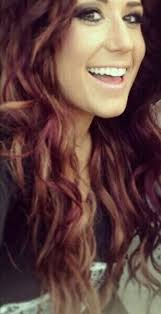 chelsea houskas hair color ideas about chelsea houska hairstyle cute hairstyles for girls