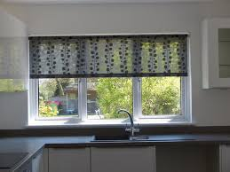 pretty swish home offers a range of different blinds including