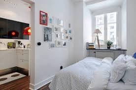 wohnideen fr kleine schlafzimmer ideen für kleine schlafzimmer kleines schlafzimmer einrichten 25