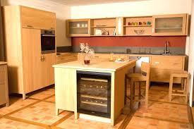 meuble de cuisine en bois meuble cuisine en bois massif de meubles newsindo co