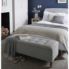 Gray Bedroom Bench Best 25 Bedroom Benches Ideas On Pinterest Bench For Bedroom