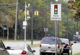 ohio state highway patrol traffic deaths thanksgiving