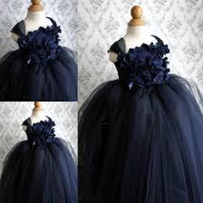 dresses navy blue kids tulle online dresses navy blue kids tulle