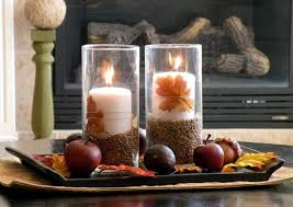 Autumn Table Decorations Autumn Decoration Ideas U2013 Colorful Table Decoration And Other
