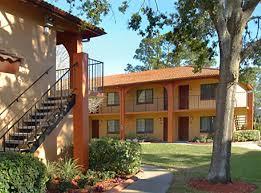 2 Bedroom Suite Daytona Beach 2 Bedroom Suites In Daytona Beach Bedroom Review Design