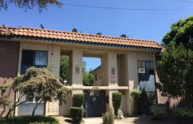 san fernando valley homes for sale