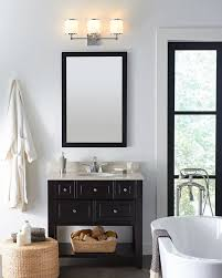 Feiss Bathroom Lighting 21 Best Feiss Lighting Images On Pinterest Lights Antiques And