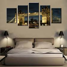 england home decor compare prices on pictures england online shopping buy low price