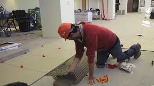 introducing leveling spacers tile leveling system