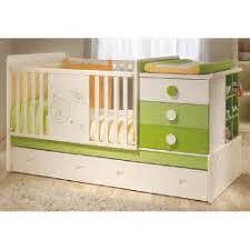 autour de bebe chambre autour de bebe chambre bebe 1 lit voiture pour gar231on chambre