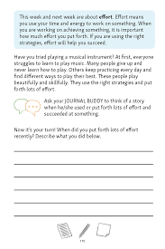 big life journal ebook pdf