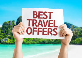 best travel deals images Get the best cruise deals with our expert cruise agency jpg