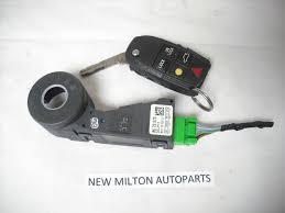nissan almera key fob volvo v70 s60 ignition key chip sensor 8673073 86 73 073 delphi