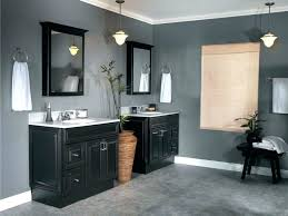 gray bathrooms ideas gray bathroom inspiration for a contemporary gray floor