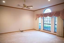 80s Interior Design Hgtv Fixer Upper Reno From U002780s To Elegant Hgtv U0027s Decorating