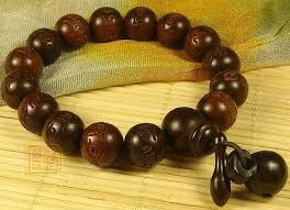 prayer beaded bracelet images Tibetan handmade wrist malas buddhist prayer beads bracelet jpg