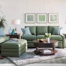 Lay Z Boy Furniture